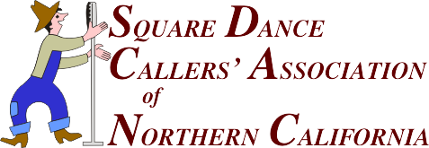 Square Dance Callers' Association of Northern California (SDCANC)